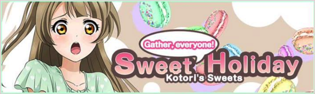File:SweetSweetHoliday EventBanner.png