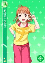Chika1087