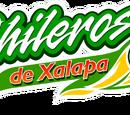 Chileros de Xalapa
