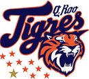 Tigres de Quintana Roo