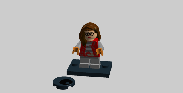 File:LEGO Vanessa.png