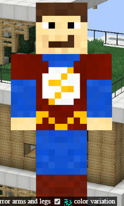 File:Minecraft Marty.png