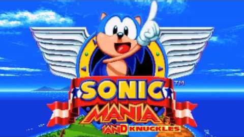 Sonic Mania Trailer Theme Disco Mix.mp3