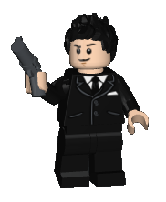 File:AgentGhost.png