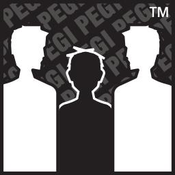 File:Discrimination.png