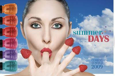 File:SummerDaysCollection zpsc08514bb.jpg