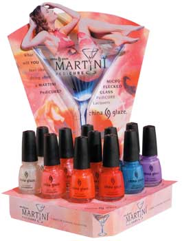 File:MartiniPedicureCollection zps1a91624c.jpg