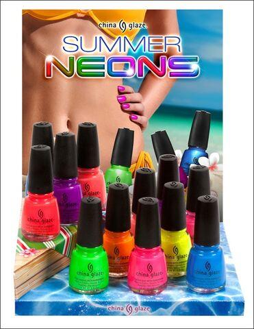 File:SummerNeons zps5f51b253.jpg