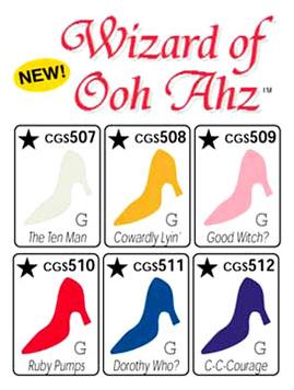 File:Wizard of ahz.jpg