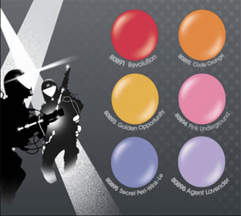 File:OperationColourCollection2 zps46a64f9d.jpg