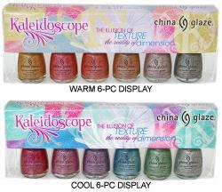 File:KaleidoscopeCollection zpsf2f43cfc.jpg