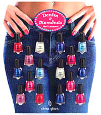File:DenimAndDiamonds zps6c8f4ff0.jpg
