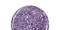 Prism Grape