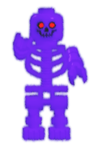 File:Zombie skeleton.png