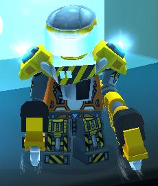 File:Me in Engineer Gear 2.png