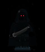 DarkHenrik