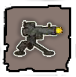 File:Turret Buddy.png