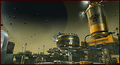 Thumbnail for version as of 23:52, April 26, 2013