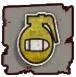 Plik:Hand Grenade.png