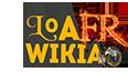 LoA_FireRaiders_PT Wikia