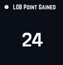 Lob Point Gained.png