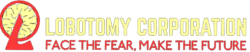 Lobotomy Corporation Wiki
