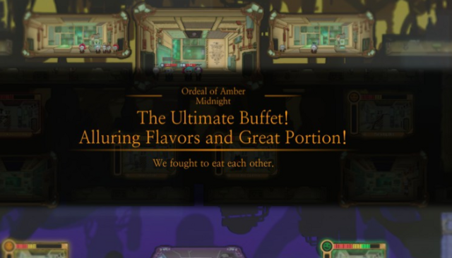 File:The Ultimate Buffet.png