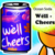 Opened Can of Wellcheers Encyclopedia.png
