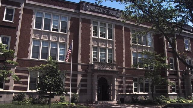 File:Van Atta Middle School.jpg