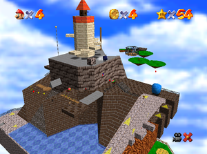 File:Fortress of Womp.png