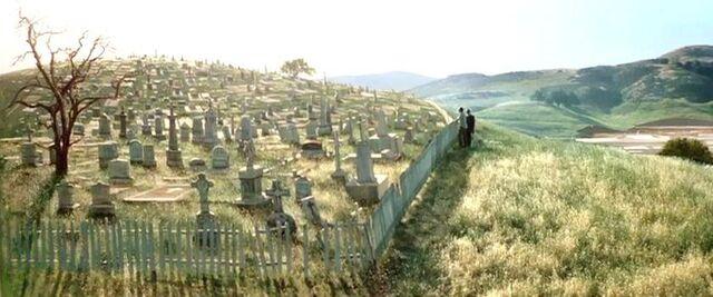 File:Cuesta Verde's Graveyard.jpg