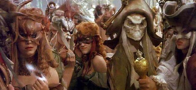 File:The Masquerade Ball.jpg