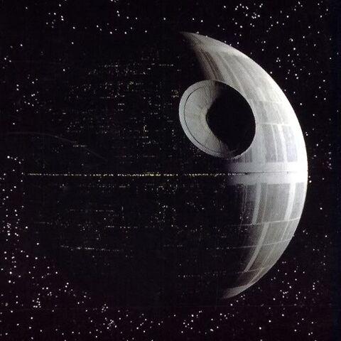 File:Death Star.jpg