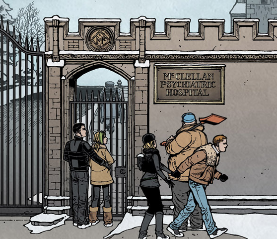 File:Outside McLellan.png