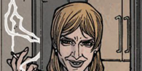 Candice Whedon