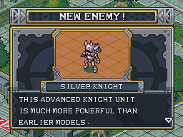 File:New enemy silver knight.png