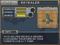 File:Revealer preview.png