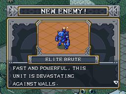 File:New enemy elite brute.png