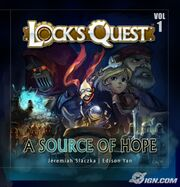 Locks-quest-20080725011226024-000