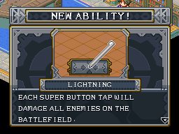 File:New ability lightning.png