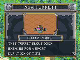 File:New turret goo launcher.png