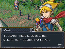 File:Here lies wilfre.png