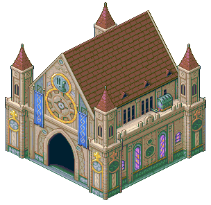 File:Archineer hall.png