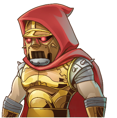 File:Lord Agony.png