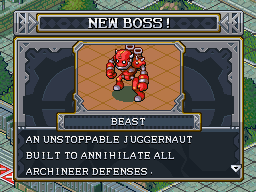 File:New boss beast.png