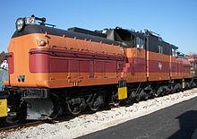 220px-E-2 Bi-polar