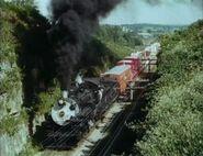 Steamtrain5