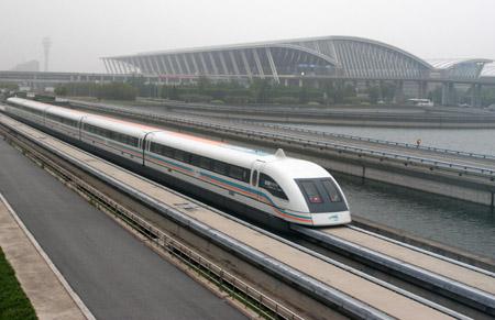 File:World-fastest-train-1-.jpg