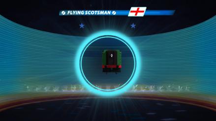 FlyingScotsmaninTheGreatRailwayShow4