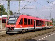 DB LINT41